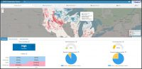 Announcement: MGLP Conservation Planner released