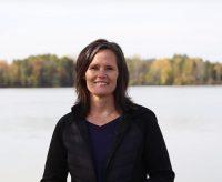 Lake Conservation Webinar Series: Michigan Shoreland Stewards Program