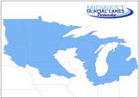 Request for proposals: 2020 Lake Conservation Grant