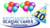 MGLP Celebrates its 10th birthday