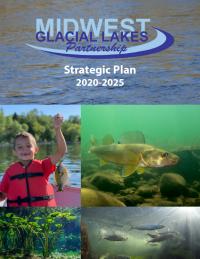 2020 – 2025 Strategic Plan released