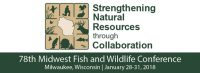 Inland lake fish habitat symposium provides management insight